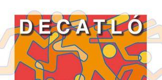 Campionat de catalunya de Combinades