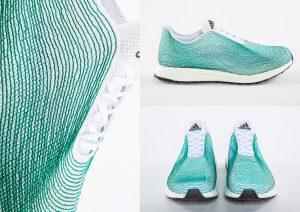 Adidas-3D-4-1