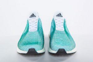 runnea-adidas-parley-image2-700x468x80