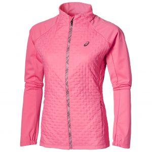 hybrid-jacket-women-pvpr-130e