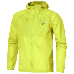 waterproof-jacket-men-pvpr-150e