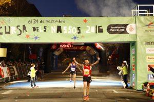 carles-castillejo-cursa-dels-nassos-2016
