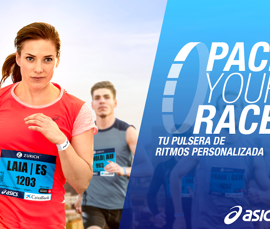 https://paceyourrace.asics.com/