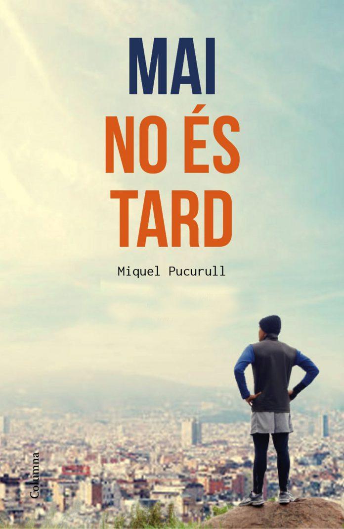 Mai No és Tard