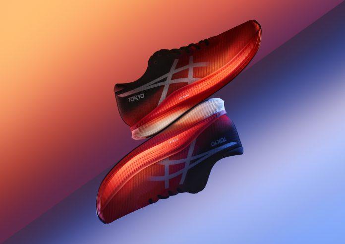 Asics lanza dos innovadoras zapatillas optimizadas para ayudar a los corredores a ser más rápidos según su estilo de carrera. | Atletisme Català